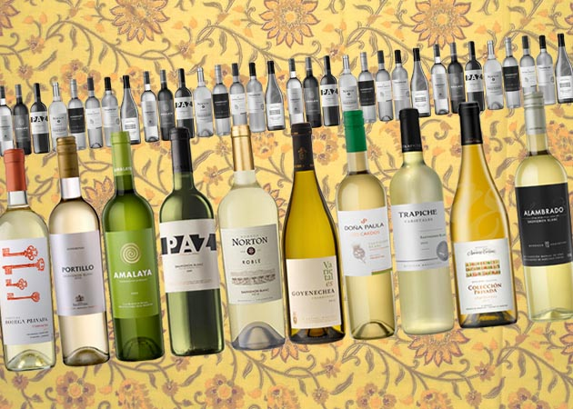 vinosblancos1 (1)
