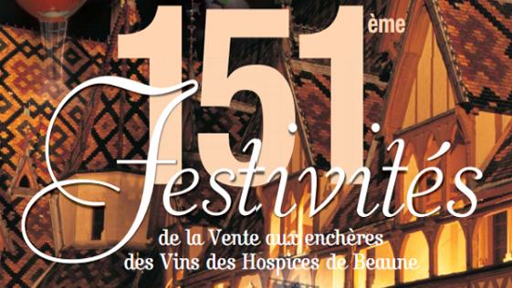 Fiesta-Francia-Borgoña