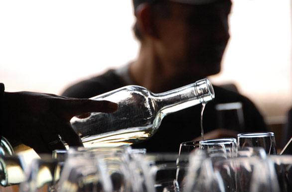degustacion-vinos-cafayate