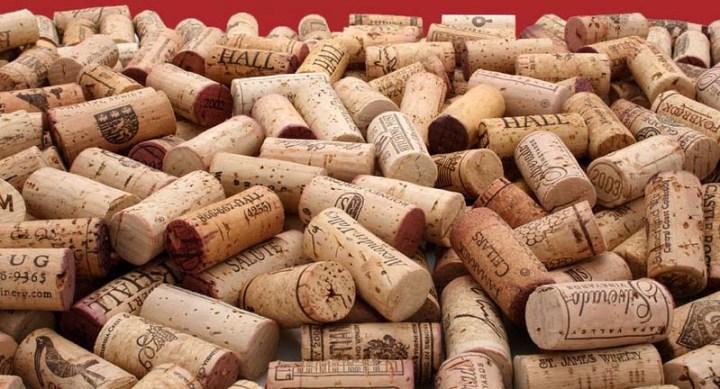 corchos-vinos