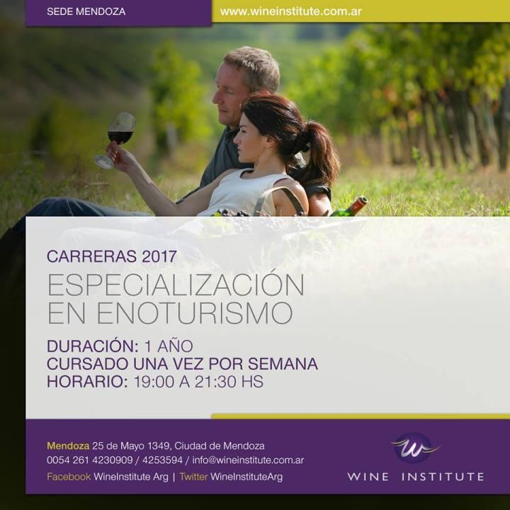 12-mendoza_facebook_carreras_2017_2_eno