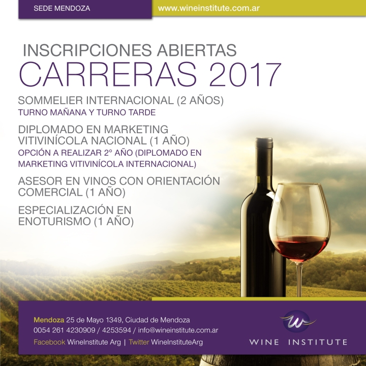12-mendoza_facebook_carreras_2017_3
