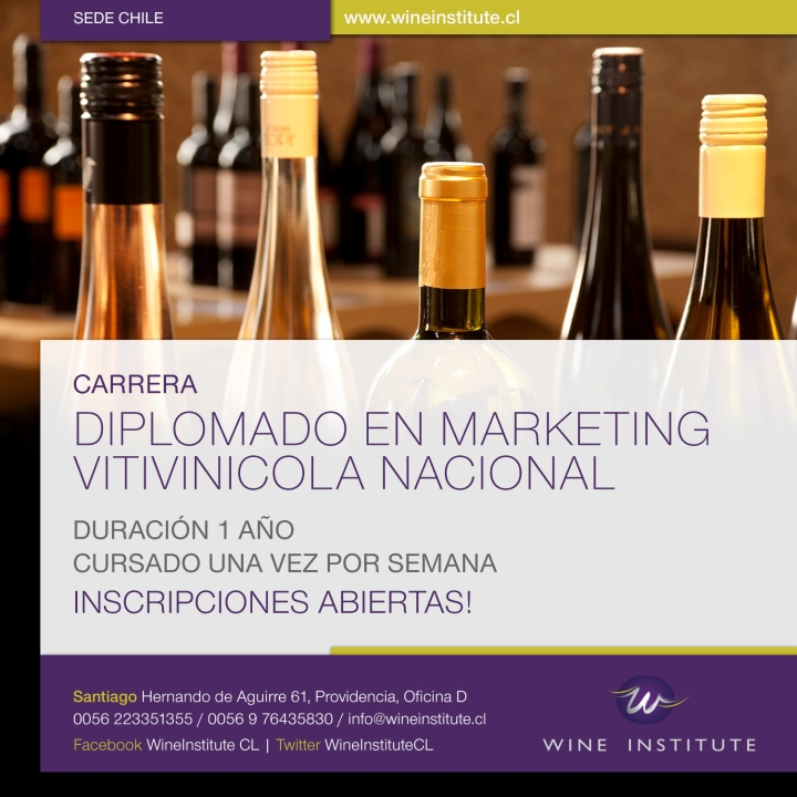 chile_facebook_carreras_mkt-1